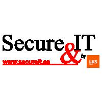 secure-it-lks