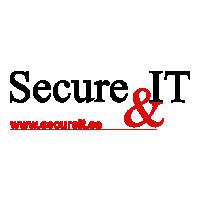 secure-it