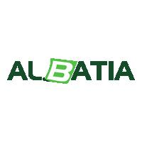 albatia