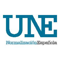 logo-UNE