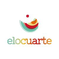logo-elocuarte