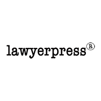 logo-lawyerpress