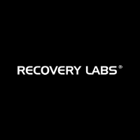 logo-recoverylabs