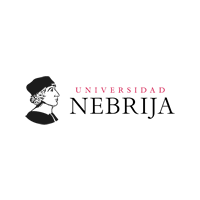 logo-universidad-nebrija