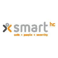 smarthc-logo