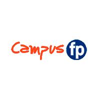 campus-fp