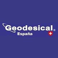 geodesical