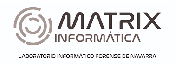 Matrix informatica