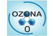 Ozona 0