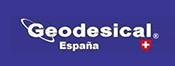 Geodesical España