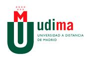 La Udima