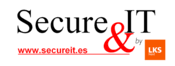 Secure& IT