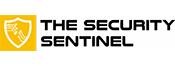 The Securit Sentinel