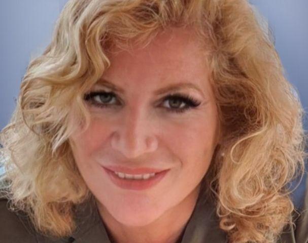 Foto de perfil de Eva Álvarez del Manzano Vocal de PETEC
