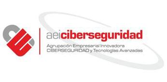 aeiciberseguridad. Agrupación Empresarial Innovadora Ciberseguridad y Tecnologías Avanzadas