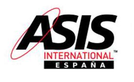 ASIS International España
