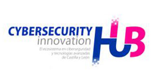 Cibersecurity Innovation HUB