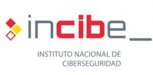 Incibe Instituto nacional de ciberseguridad