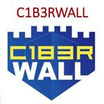 C1b3rwall Premio Pericia Tecnológica al Proyecto de Ciberseguridad