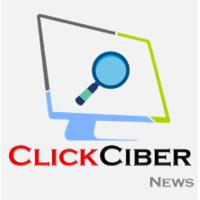 clickciber