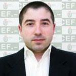 José Rodriguez Premio Asocid@ Relevante 2020