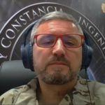 Coronel Francisco Palomo Pérez