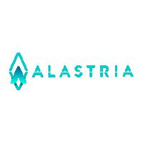 Alastria, Asociación sin ánimo de lucro