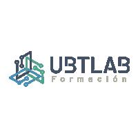 ubtlab