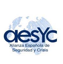 AESYC en impulsaSEC_21