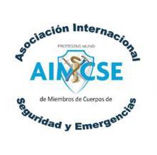 AIMCSE en impulsaSEC_21
