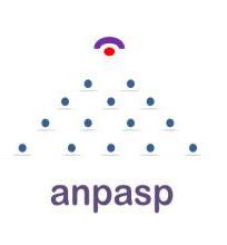 ANPASP en impulsaSEC_21