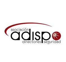 ASISPO en impulsaSEC_21