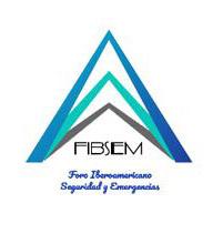 FIBSEM en impulsaSEC_21