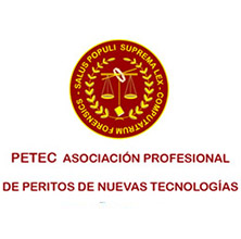 PETEC en impulsaSEC_21