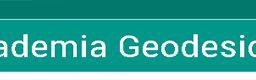 Logo Academia Geodesical