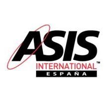 ASIS España en impulsaSEC_21