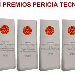 CARTEL TOTAL premios 2021