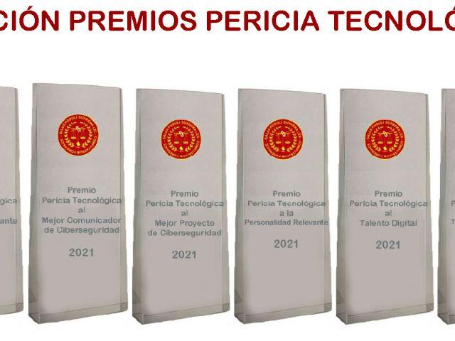 CARTEL TOTAL premios 2021