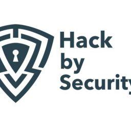 Logo HbS