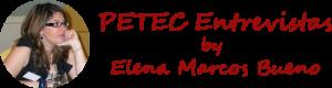 Firma Elena