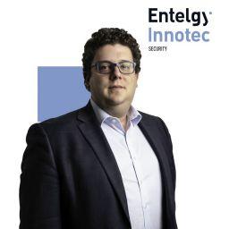 Detalles del adjunto Filtro de imagen Entrevista_Enrique_dominguez_entlgy_innotec_security_ptec