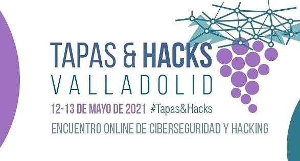 Banner_tapas_and_hacks