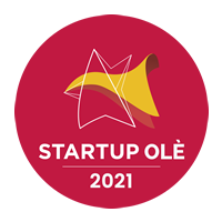 startupole-2021