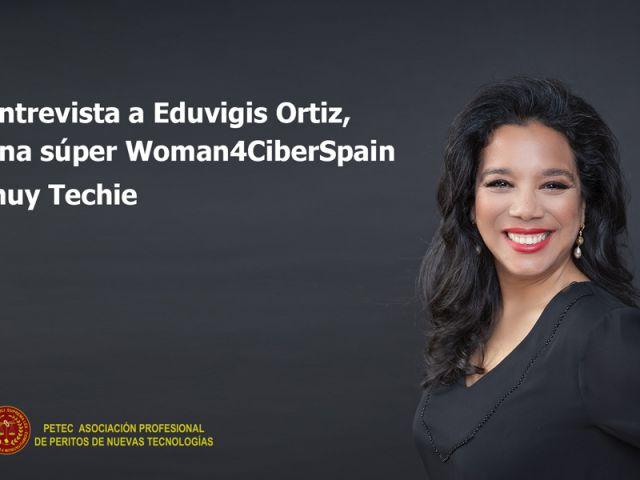 Eduvigis_Ortiz (imagen destacada)