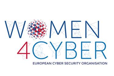 Woman4Cyber