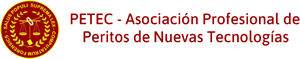 Asociación Profesional de Peritos de Nuevas Tecnologías